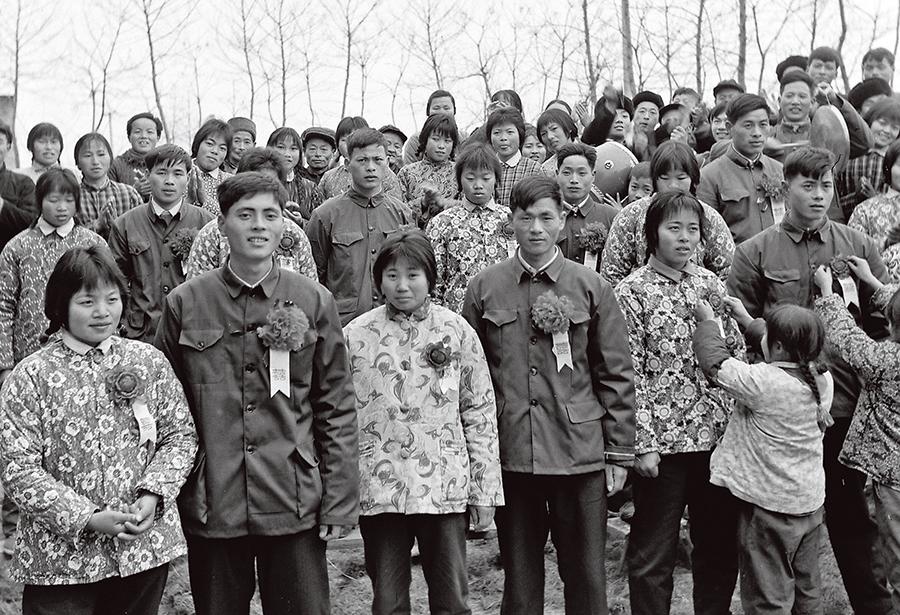 1973李渭钫 集体婚礼.jpg