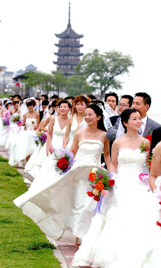 2005年潮乡集体婚礼海作证-王超英首届新农村.jpg
