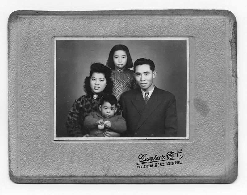 1927年-上海有德照相馆008家庭合影.jpg