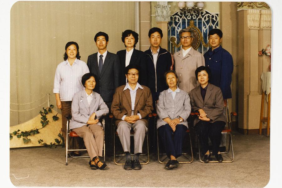 1986年_付党生推荐.jpg