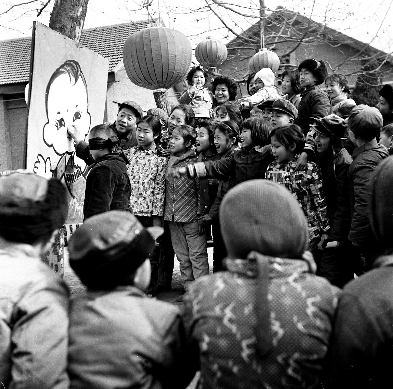 济南机车工厂1980年2月-侯贺良摄影 015.jpg