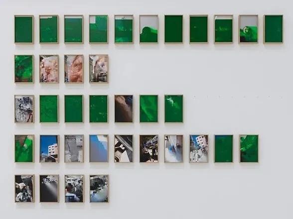 640.webp (18).jpg