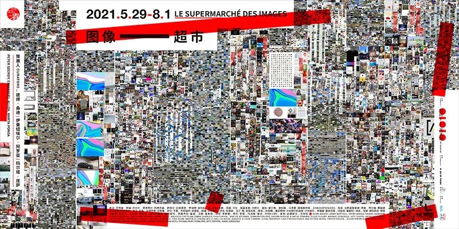 640.webp (24).jpg