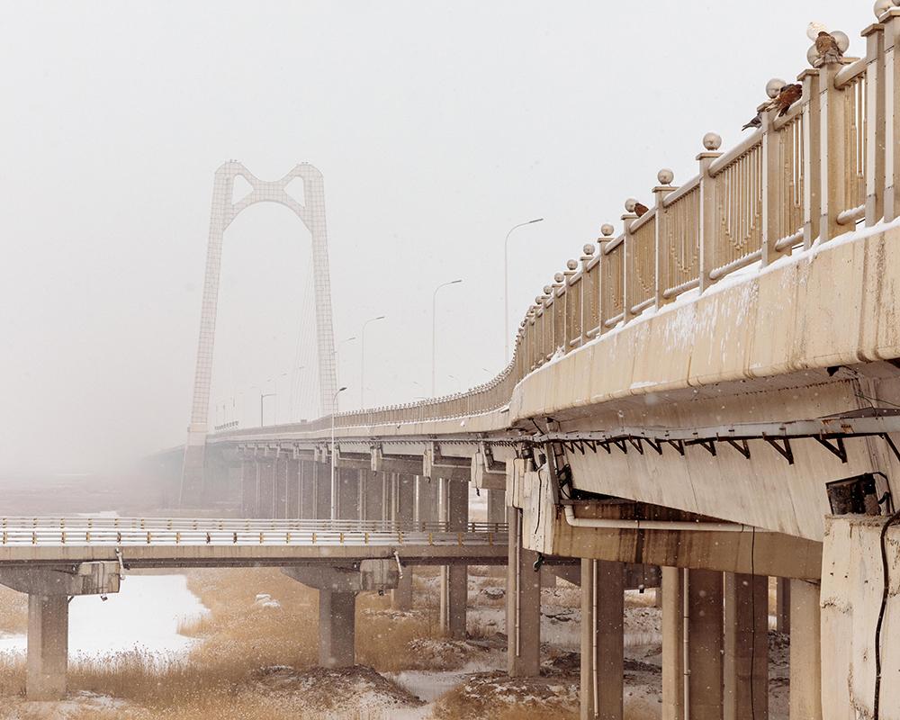 02大庆桥.jpg