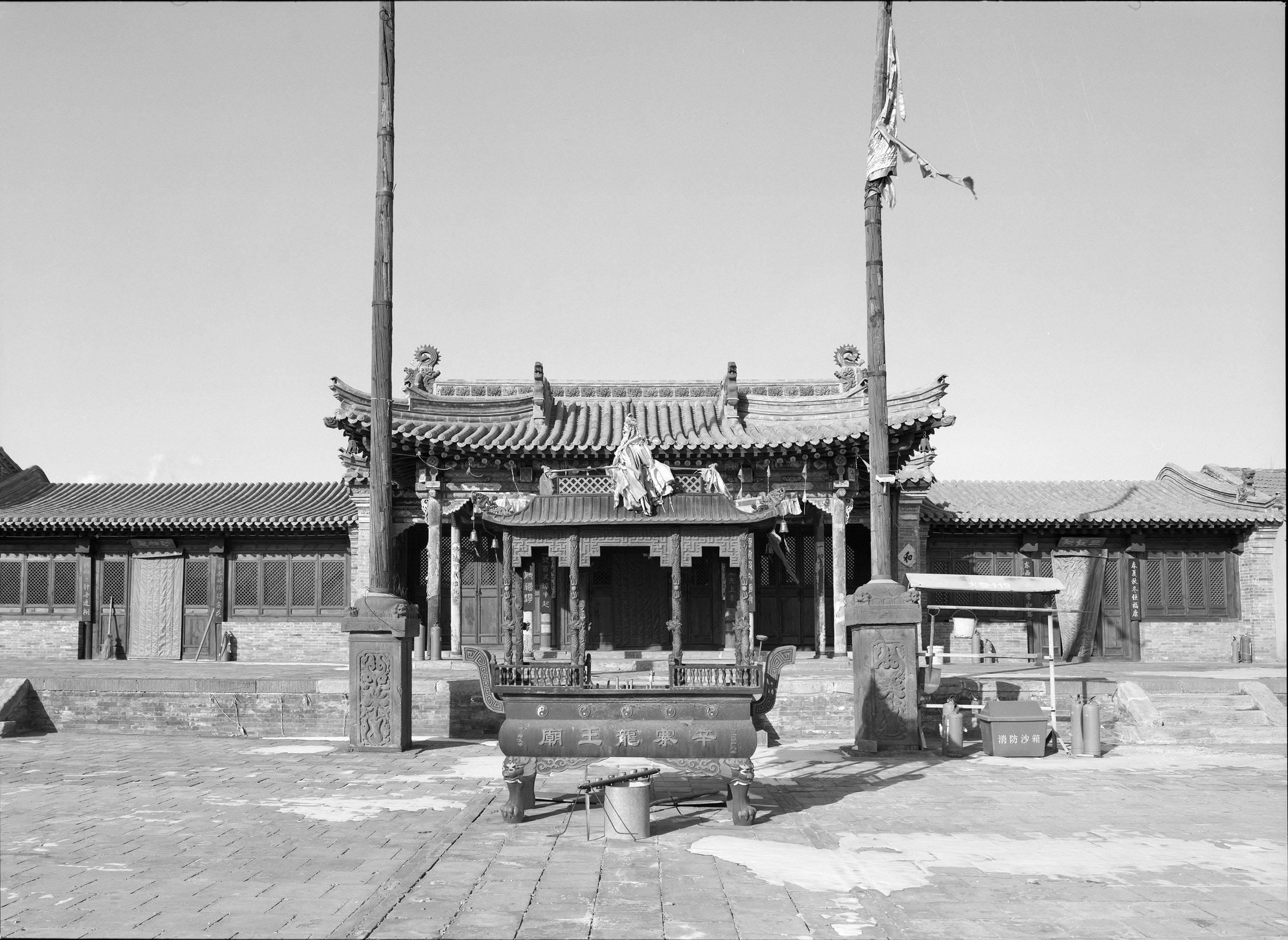 吴泳组陆擎 寺庙 09.jpg
